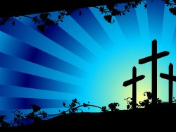 Easter-clipart-crosses