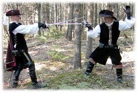 sword pic2